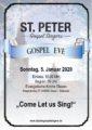 20-01-05-GospelEve-Plakat.pdf