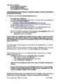 Gembrief-20-02.pdf
