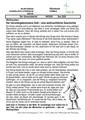 Gembrief-20-09.pdf