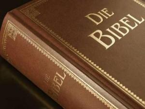 191868-Die-Bibel