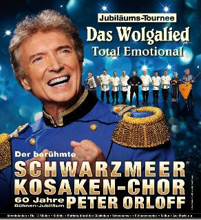 20191129_Konzert_Orloff-Kosaken_Plakat