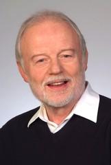 Hinrich Müller