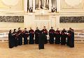Byzantinischer-Chor 2016