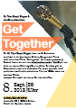 18-09-08_Get-Together_Plakat-1