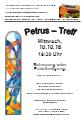 18-10-10_betreuung_flyer.pdf