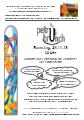 18-11-24_Einbruch_Flyer-komplett.pdf