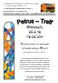 19-02-20_PetrusTreff.pdf
