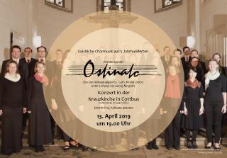 2019-04-13-Cottbus_web