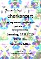 2019-08-17_Konzert_Passeri_Flyer