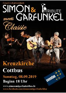 2019-09-08_Konzert_Graceland_Flyer