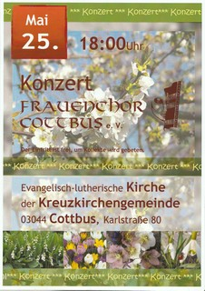 25052019_Konzert_Frauenchor_Cottbus