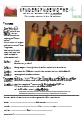 16-Kindersingewoche-Plakat-18.pdf