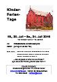 Plakat-Kinderferientage-Cb.pdf