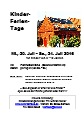 Plakat-Kinderferientage-Dö.pdf