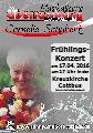 Plakat_A3-Frühlingskonzert-Kreuzkirche-04-16