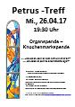 emeindebriefe-flyer/17-04-26_plakat.pdf