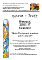 17_01-25_flyer_Mein-Testament-machen-jetzt-schon