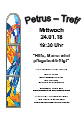 18-01-24_PetrusTreff.pdf