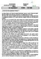 Gembrief-20-07.pdf