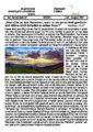 Gembrief-21-02.pdf