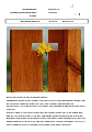 Gembrief-18-02.pdf