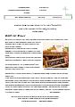 Gembrief-18-05-2-.pdf