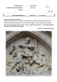 Gembrief-18-06.pdf