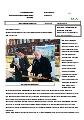 Gembrief-18-1a.pdf