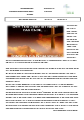 Gembrief-19-02.pdf