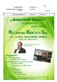 Gembrief-19-03.pdf