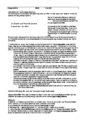 Gembrief-20-04-.pdf